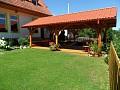 Penzión Antiqua Villa